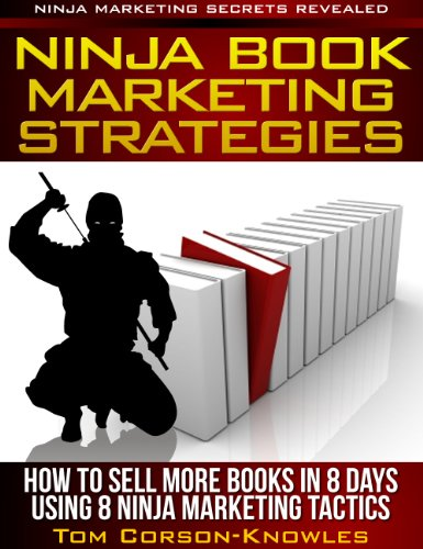 Marketing strategies how to sell a product