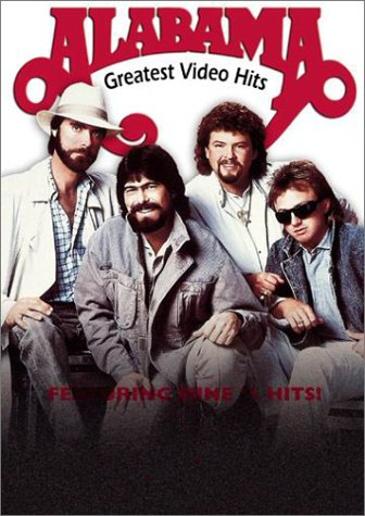 Greatest Video Hits [DVD] [1986] [Region 1] [US Import] [NTSC]