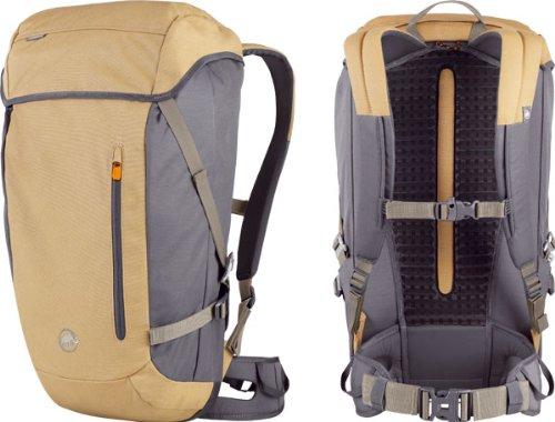 Mammut Neon Crag 28 Backpack – 1708cu in