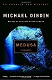 img - for Medusa: A Novel book / textbook / text book