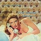 Your Number, Please + 1 bonus track (180g) 12 inch [VINYL]