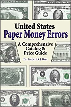 Us currency errors - Checkpoint ppc login