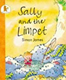 Sally and the Limpet Simon James