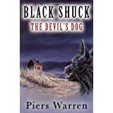 Black Shuck: The Devil's Dogby Piers Warren