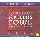 Artemis Fowl: The Eternity Code (BBC Cover to Cover)