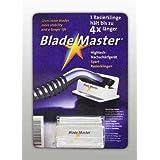 """Blade Master Rasierer Zubeh�rvon """"Blade Master"""""""
