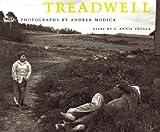 Treadwell (0811811182) by Modica, Andrea