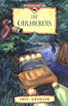 The Carjackers (Rugendo Rhino, 2)