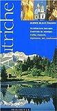 echange, troc Jean-Philippe Follet - Guide Bleu Évasion : Autriche