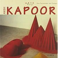 Anish Kapoor (Arte hoy)