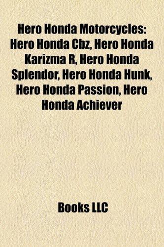 hero-honda-motorcycles-hero-honda-cbz-hero-honda-karizma-r-hero-honda-splendor-hero-honda-hunk-hero-
