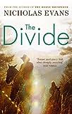 Nicholas Evans The Divide