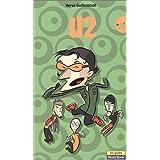 U2 de A à Z