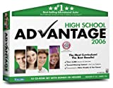 High School Advantage 2006