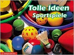 gratis sportspiele