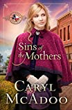 Sins of the Mothers (Texas Romance Series Book 4)