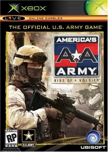 Кликните на обложке или названии для получения полной информации об игре