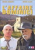 echange, troc L'Affaire Dominici