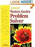 Western Garden Problem Solver