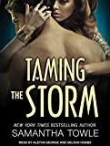 Taming the Storm (Mighty Storm)