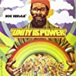Unity Is Power [VINYL]