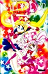 SAILOR MOON T07 : BLACK LADY