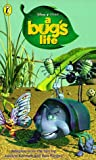 Bug's Life: Novelisation (0141304847) by Justine Korman