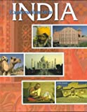 img - for Exploration Into India book / textbook / text book