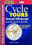 Around Edinburgh and the Scottish Bor...