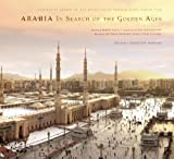 img - for Arabia: In Search of the Golden Ages book / textbook / text book