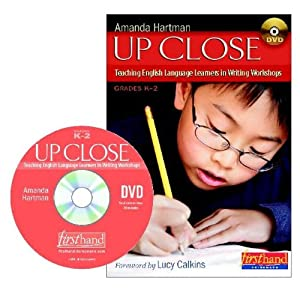 Up Close & Personal on DVD. Buy new DVD & Blu-ray movie ... |Up Close Dvd