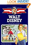 Walt Disney: Young Movie Maker (Child...
