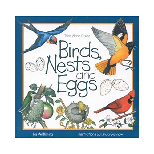 birds-nests-eggs-take-along-guides