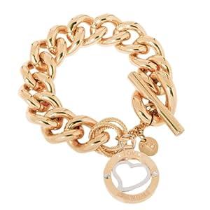 TOV Essentials - 1087.002.003 - Bracelet Femme - Métal