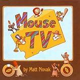 Mouse TV 封面