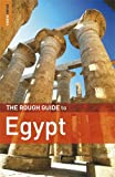 The Rough Guide to Egypt (Rough Guide Travel Guides)
