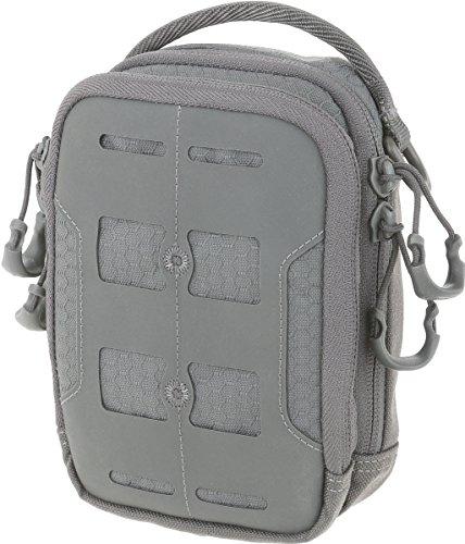 maxpedition-portamonete-grey-grigio-maxp-capgry