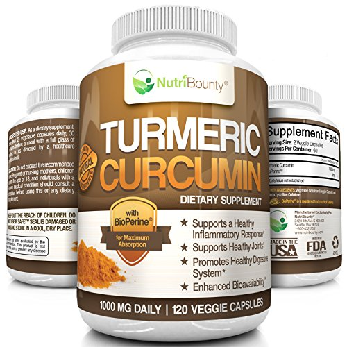 Turmeric-Curcumin-with-BioPerine-Black-Pepper-1000mg-per-Serving-120-Capsules-Anti-Inflammatory-Antioxidant-Ground-Root-Powder-for-Maximum-Potency-without-Side-Effects-by-NutriBounty