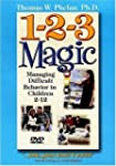 1-2-3 Magic: Managing Difficult Behav...