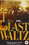 Last Waltz The [Import anglais]