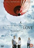 Enduring Love [DVD] [2004]
