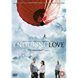 Enduring Love [DVD] [2004]by Daniel Craig
