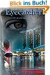 Eyecatcher: Weil ich Dich will