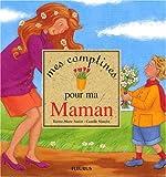 "Afficher ""Mes comptines pour ma Maman"""