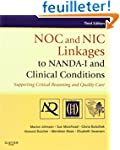 NOC and NIC Linkages to NANDA-I and C...