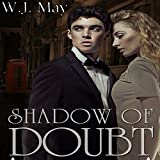 Shadow of Doubt, Part 2