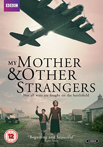 My Mother And Other Strangers [DVD]
