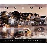 Maine: The Seasons
