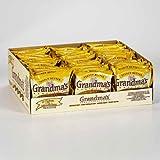Grandma's Peanut Butter Cookies - 33 pks - Total 66 Cookies