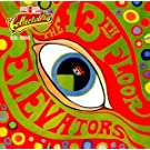 The Psychedelic Sounds Of ....